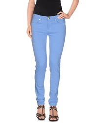 Juicy Couture Jeans Sky Blue