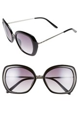Women's Bp. Butterfly Sunglasses