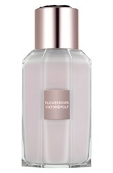 Viktor And Rolf 'Flowerbomb' Foaming Bath No Color