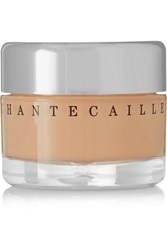 Chantecaille Future Skin Oil Free Gel Foundation Porcelain Neutral