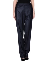 Rota Casual Pants
