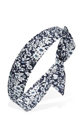 Forever 21 Garden Party Wire Headwrap