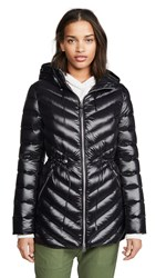 Mackage Tara Jacket Black