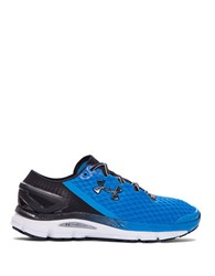 Under Armour Gemini 2 Running Shoes Snorkel