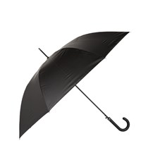 Burberry Umbrella Brown