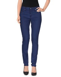 Dirk Bikkembergs Sport Couture Trousers Casual Trousers Women