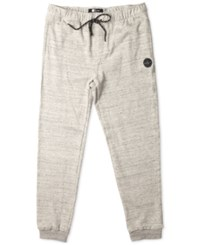 Rip Curl Upper Deck Fleece Pants