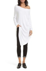 Free People Women's Grapevine Tunic Ivory