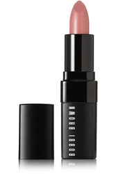 Bobbi Brown Rich Lip Color Bare Pink Antique Rose