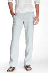 Tommy Bahama 'New Linen On The Beach' Easy Fit Pant Green