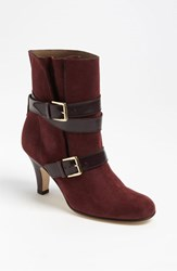 Anyi Lu Women's 'Rachel' Boot