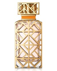 Tory Burch Fret Frenzy Signature Limited Edition Bottle 100 Ml