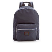 Paul Smith Men's Ps Nylon Rucksack Navy