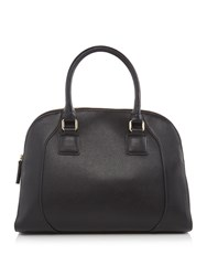 Therapy Imogen Tote Bag Black