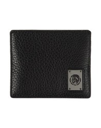 Diesel Small Leather Goods Document Holders Men