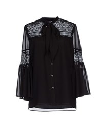 Alice By Temperley Shirts Shirts Women