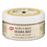 Burt's Bees Mama Bee Belly Butter 187.1G