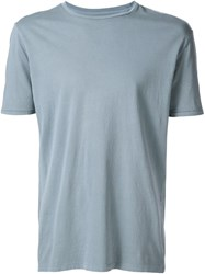Alex Mill Classic T Shirt Grey