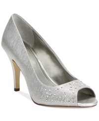 Style And Co. Monaee Pumps Women's Shoes