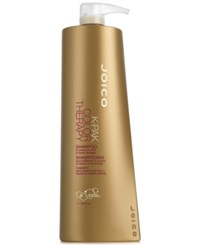 Joico K Pak Color Therapy Shampoo 33.8 Oz From Purebeauty Salon And Spa
