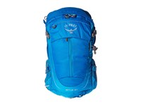 Osprey Sirrus 24 Summit Blue Backpack Bags