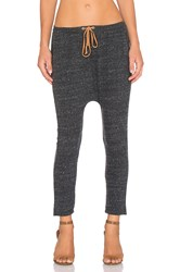 Kain Label Marlo Pant Charcoal