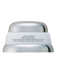 Bio Performance Advanced Super Revitalizing Whitening Formula 1.7 Oz. Shiseido