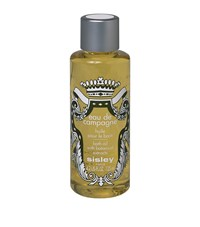 Sisley Eau De Campagne Bath Oil Female