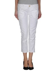 Cycle Trousers 3 4 Length Trousers Women