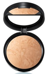 Laura Geller Beauty 'Balance N Brighten' Baked Color Correcting Foundation Golden Medium