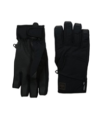 686 Utility Glove Black Extreme Cold Weather Gloves