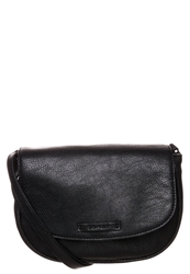Esprit Across Body Bag Black