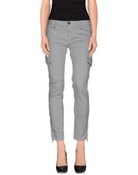 Nine Inthe Morning Trousers Casual Trousers Women