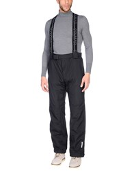Colmar Ski Pants Black