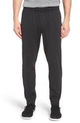 Zella Pyrite Technical Jogger Pants Black