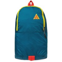 Nike Acg Nsw Packable Backpack Green