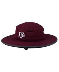 Top Of The World Texas A And M Aggies Training Camp Bucket Hat Maroon