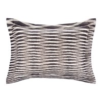 Missoni Home Seneca Pillowcases Set Of 2 601