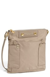 Marc By Marc Jacobs 'Preppy Nylon Sia' Crossbody Bag
