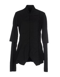 Lost And Found Lost And Found Suits And Jackets Blazers Women
