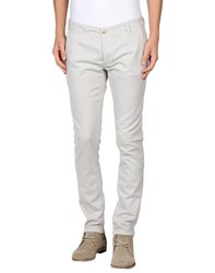 Uncode Trousers Casual Trousers Men