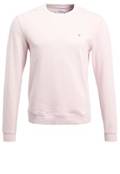Farah Pickwell Sweatshirt Seashell Rose