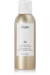 Ouai Haircare After Sun Body Soother Colorless