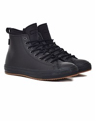 Converse Chuck Taylor All Star Ii Boot Black