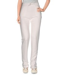 Bea Yuk Mui Bea Trousers Casual Trousers Women