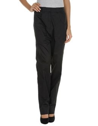 Vanessa Bruno Athe' Casual Pants Black