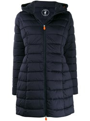 Save The Duck Sold9 Padded Coat 60