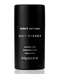 Issey Miyake Nuit D'issey Deodorant Stick 75G