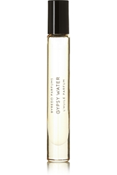 Byredo Perfumed Oil Roll On Gypsy Water 7.5Ml