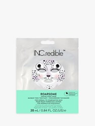 Nails Inc Inc.Redible Roarsome Sheet Mask 20Ml